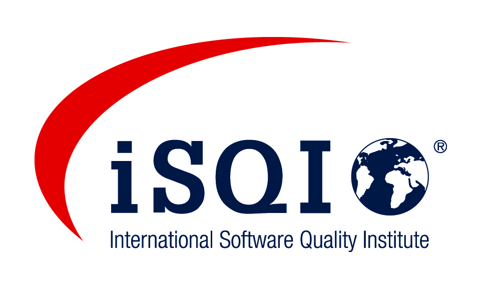 tl_files/firmen_logos/iSQI_registered_adding_2014_4c.jpg